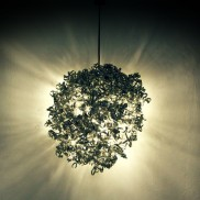 Sworth Pendant Shade