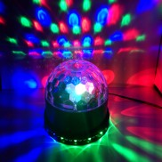 UFO Astro Light Projector