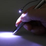 Ultimate Geek Pen