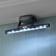 Under Cabinet Light 10 LED