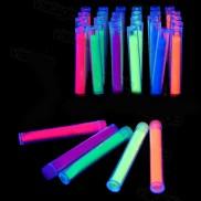UV Glitter