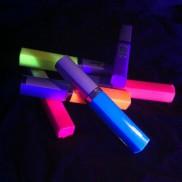 UV Neon Mascara