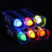 UV/Neon Lipstick 6 Pack
