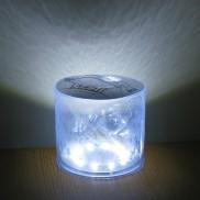 Wali Inflatable Solar Lantern