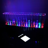 Water Speaker Sound Bar