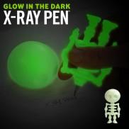 X-Ray Glow Pen