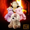 Cozy Cub - Heat Up Teddy Bear