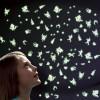 Fairy Tale Glow Stickers