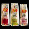 Jelly Belly Reed Diffusers