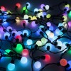 LED Rainbow Glow Lights