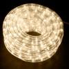 LED Rope Light 10m Warm White
