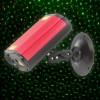 Mini Galaxy Laser
