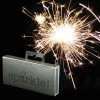 Mini Sparklers (20 pack)