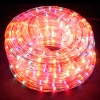 Multi Function Rope Light