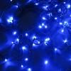72 LED Super Bright String Lights