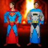 Superhero Loungers