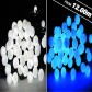 80 Mini LED Bauble Lights