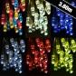 35 Battery Operated Flashing LED Lights