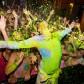 UV Evo Party Paint Powder