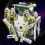 Crab-bot