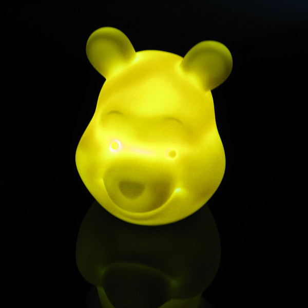 Disney LED Glowlights