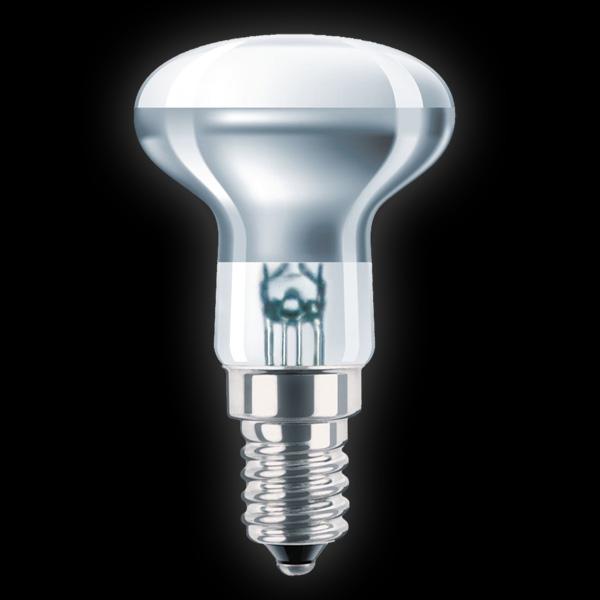 Eveready R39 30w SES Reflector Bulb