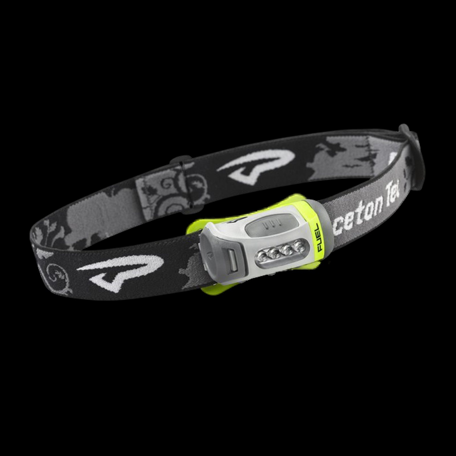 Click to view product details and reviews for Fuel Head Torch Princeton Tec.