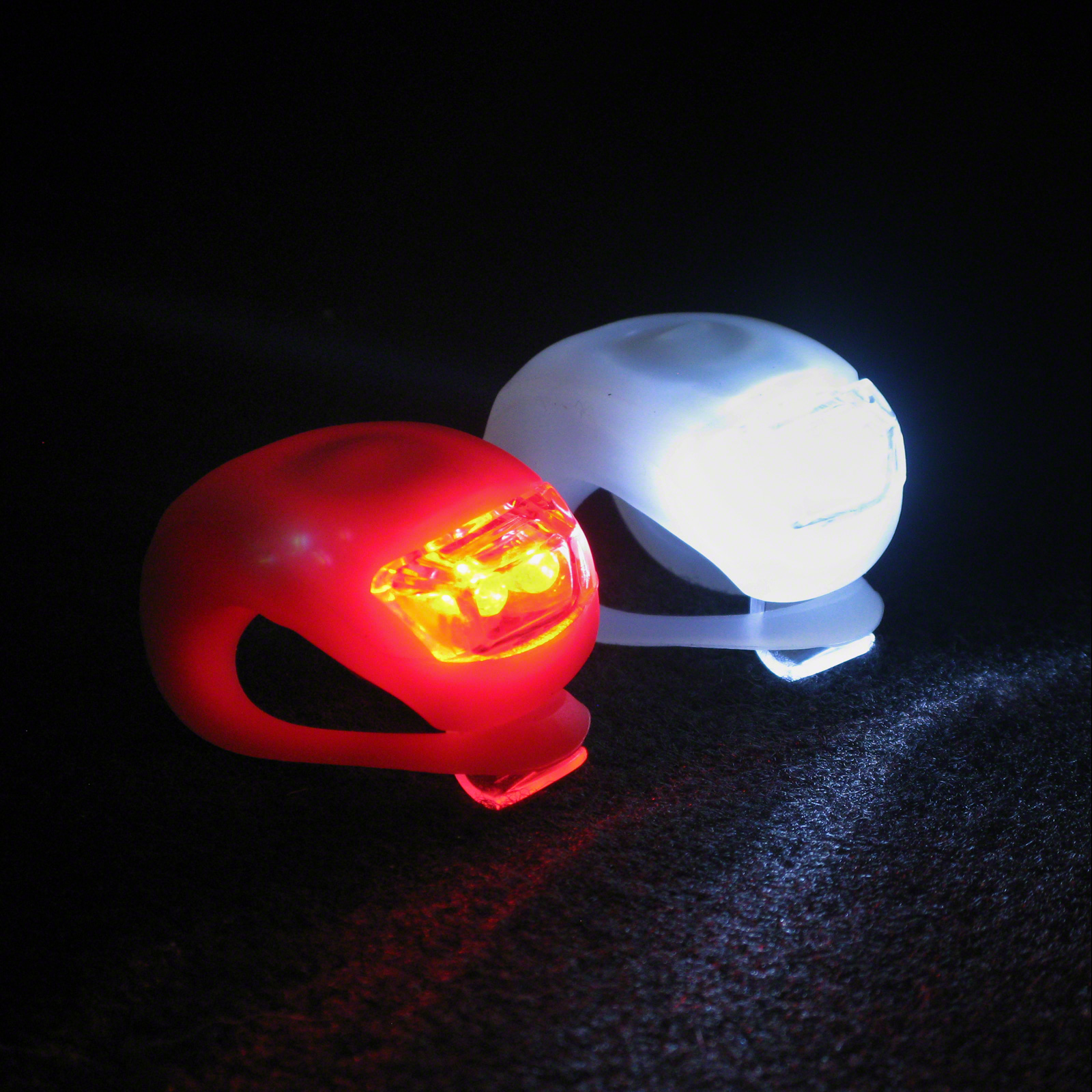 Click to view product details and reviews for Led Silicon Light Set 2 Pack.