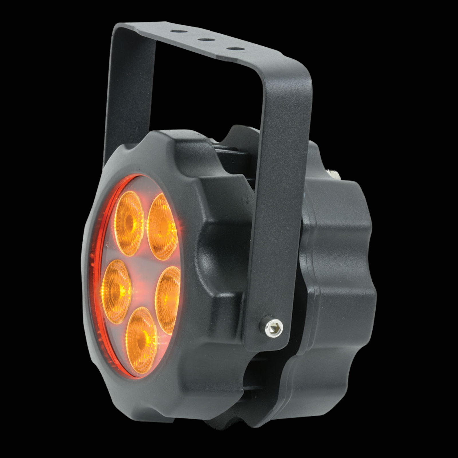 PD5H Outdoor Par (UV Option) (154.322)