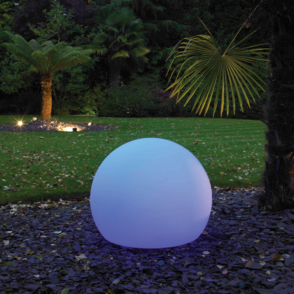 Click to view product details and reviews for Led Ball.