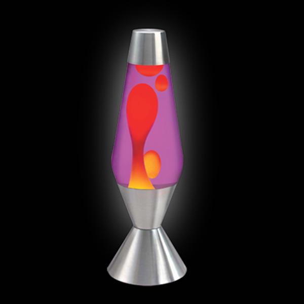 Premier Lava Lamp