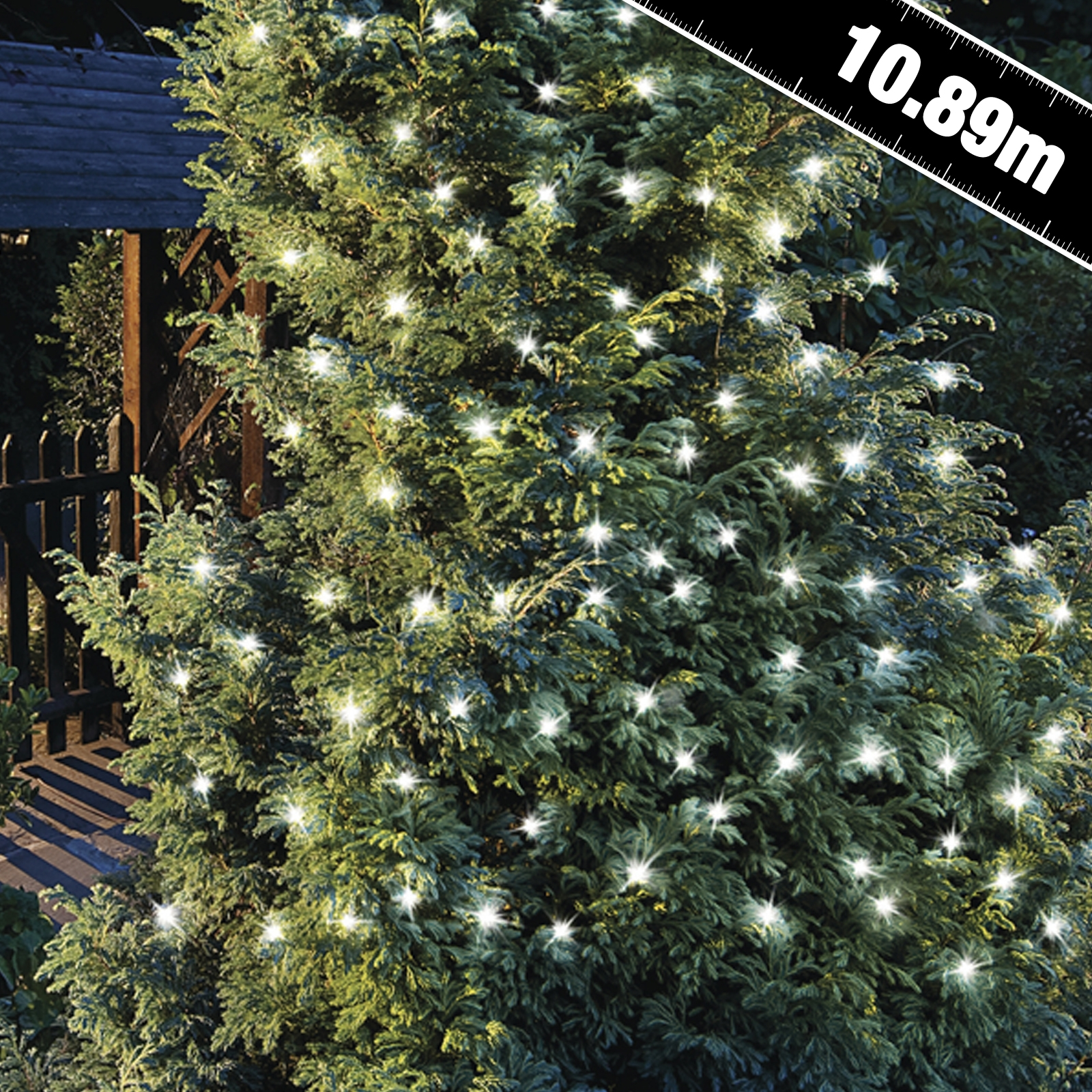 Click to view product details and reviews for Solar Multi Function Led String Lights.