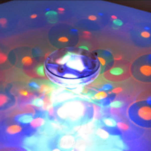 Click to view product details and reviews for Under Water Light Show.
