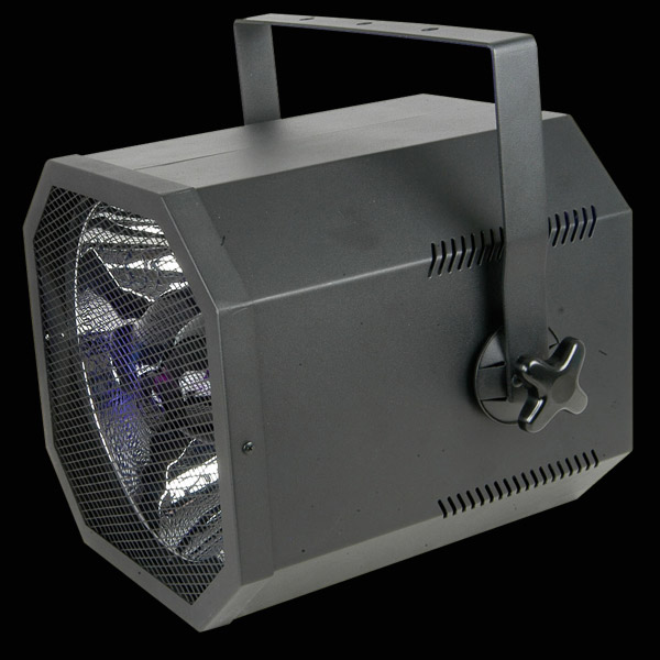 Click to view product details and reviews for Uv Cannon 400w With Bulb.
