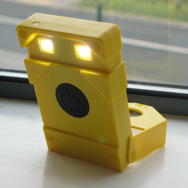 Click to view product details and reviews for Wakawaka Light Yellow.