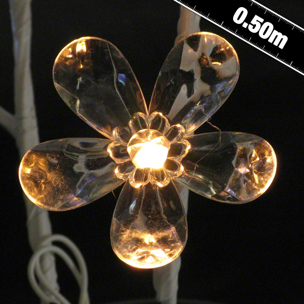 Buy cheap Flower lights - compare products prices for best UK deals