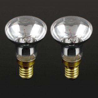 Lava Lamp Bulbs