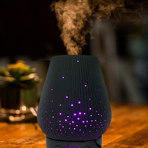 Aroma Diffusers & Humidifiers