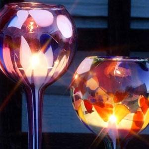 Holders & Lanterns