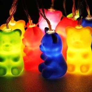 Children's Fairy Lights