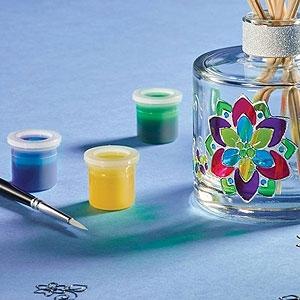 Craft & Art Supplies
