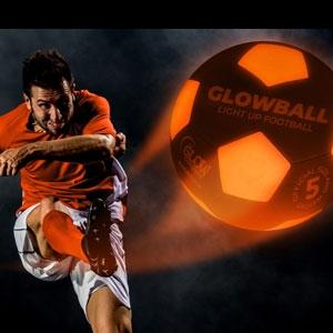 Glow & Night Sports