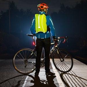 Glow Cycling