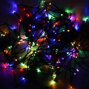 Plug In Fairy Lights