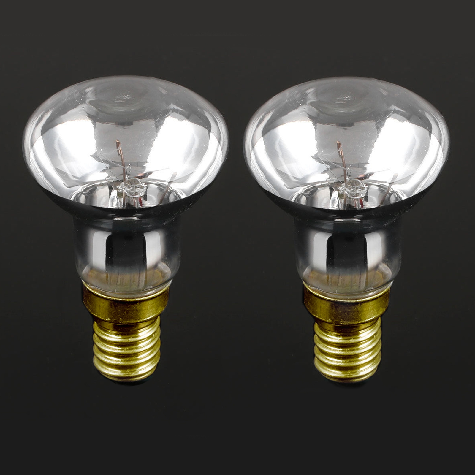 Click to view product details and reviews for 25w Lava Brand Lava Lamp Replacement Bulbs.