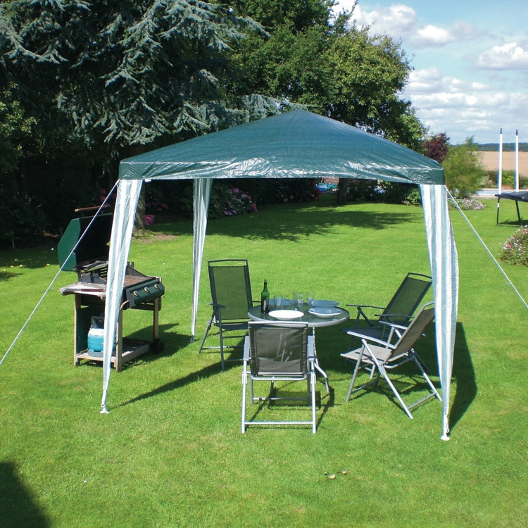 Click to view product details and reviews for 24m X 24m Gazebo Party Tent.