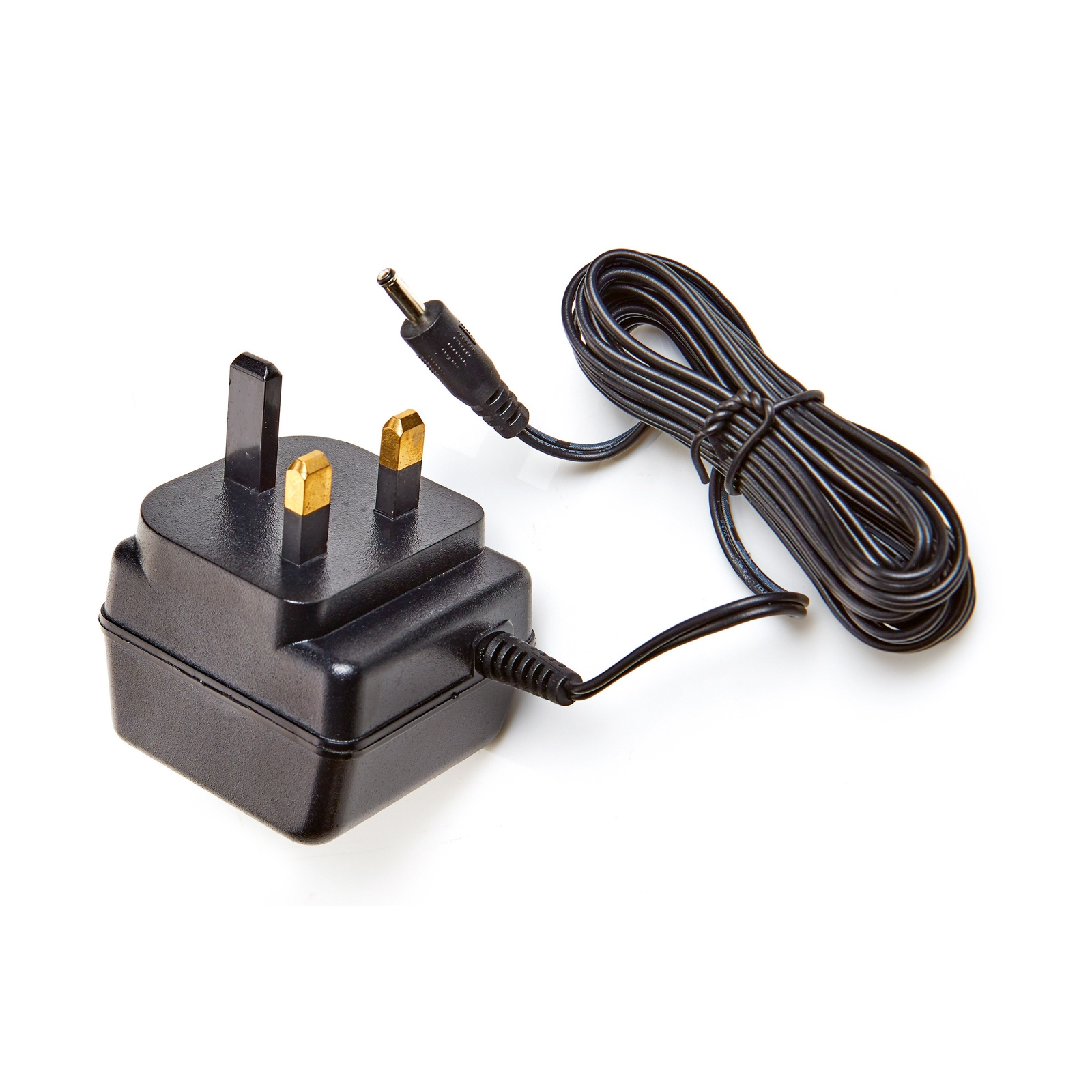 Click to view product details and reviews for 45v Adaptor For Glitter Water Spinners.