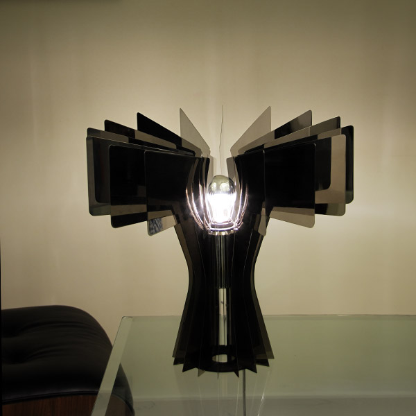 Click to view product details and reviews for Array Lamp.