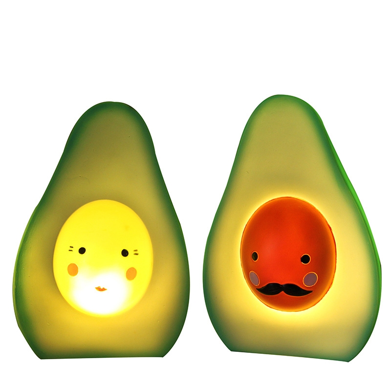 Click to view product details and reviews for Avocado Led Lights.