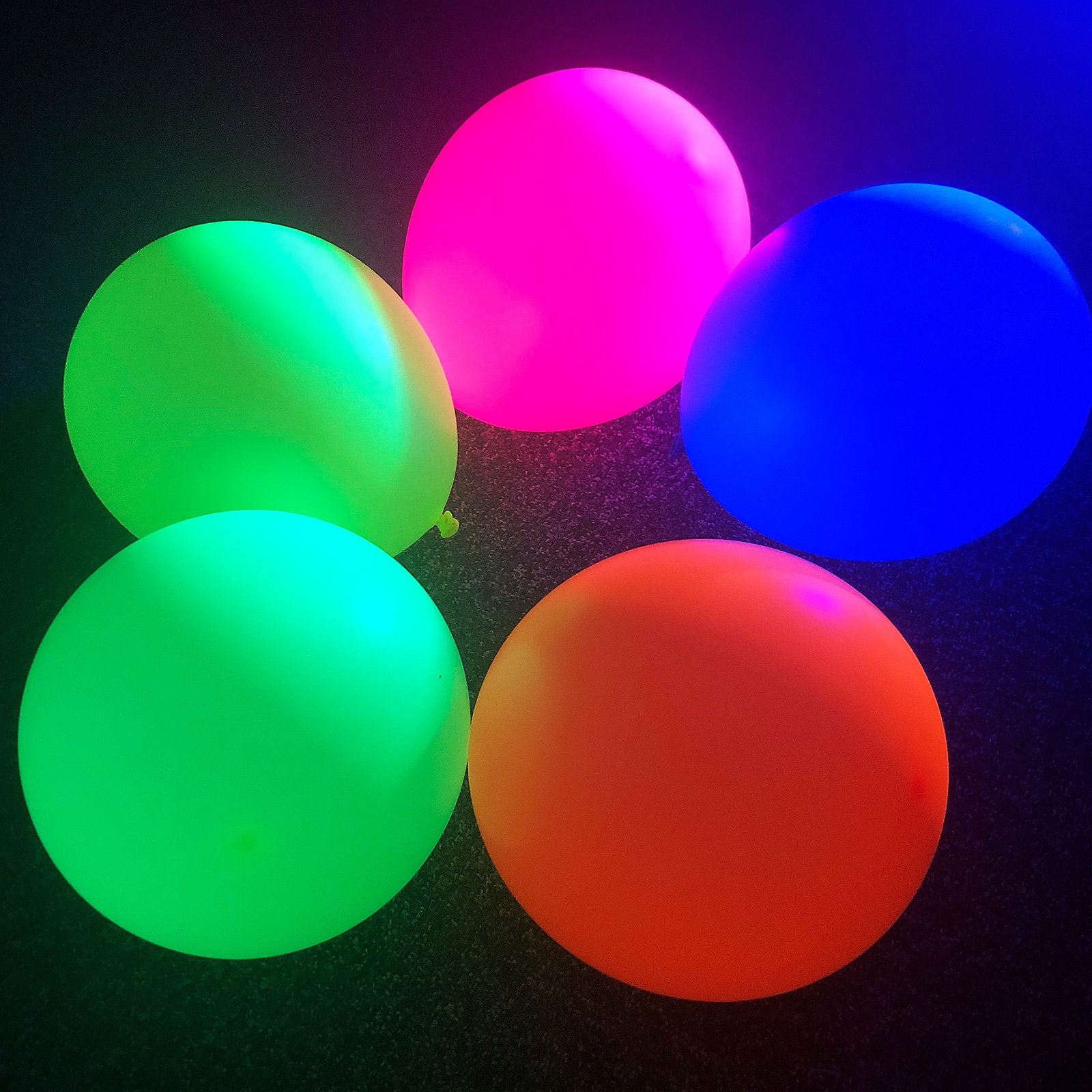 Click to view product details and reviews for Uv Neon Balloons.